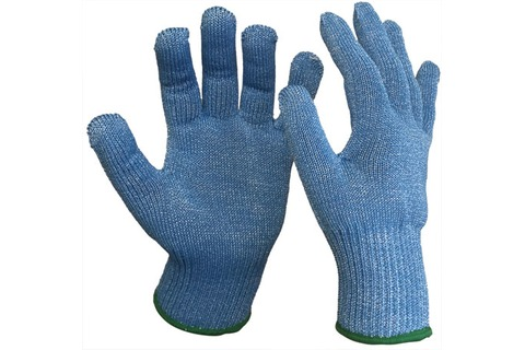 Blade Core Cut 5 Food Safe Gloves