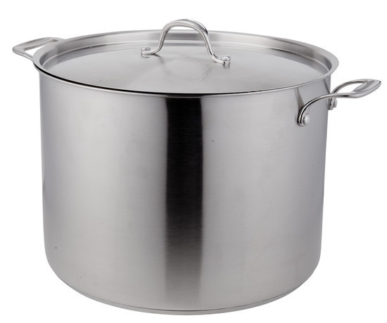 Stockpot - Mad Millie Large 11L