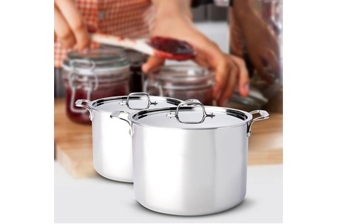 Stockpot - Mad Millie XL 20L