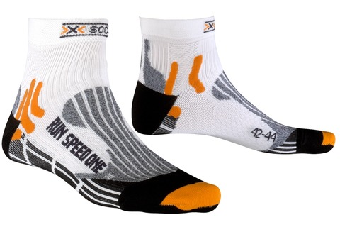 X-SOCKS - Run Speed One