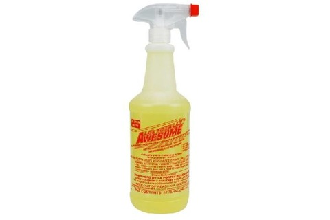 LA Awesome Concentrated All Purpose Cleaner
