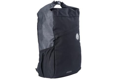 Rip Curl Ventura Surf Backpack - Midnight