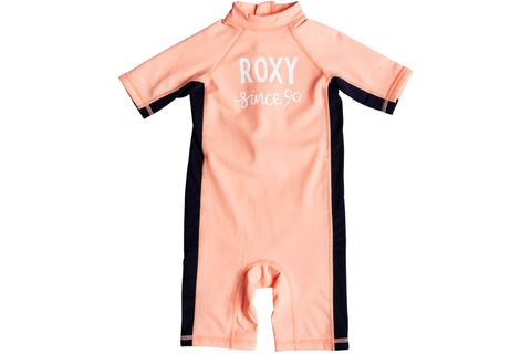 Roxy Funny Waves - Thermo Spring Suit size 7