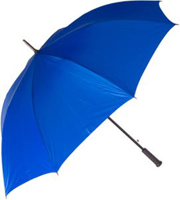 Umbrella - Tourmaster Golf  Solid Colour G3